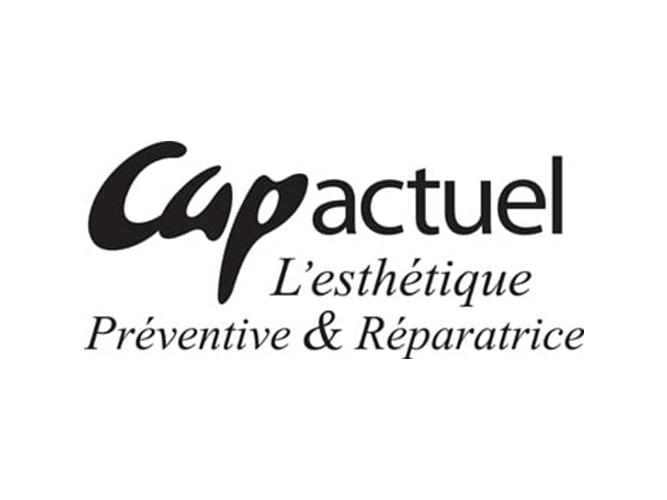 CAPACTUEL