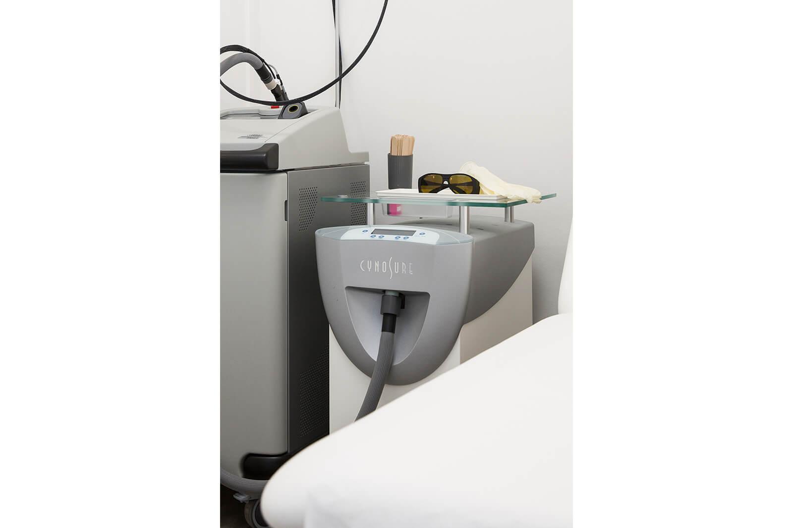 laser depilatoire 4