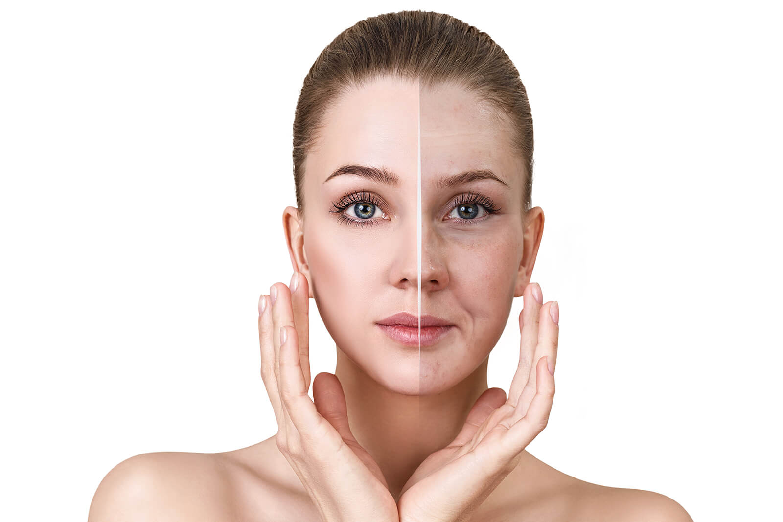 visage - restructuration visage ou profiloplastie 1