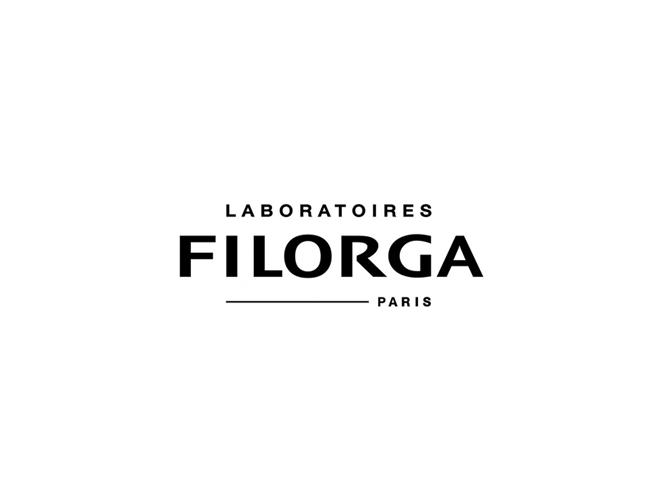 filorga-logo-final